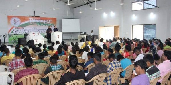 dayofprayer_cicm-church-damoh-jpg